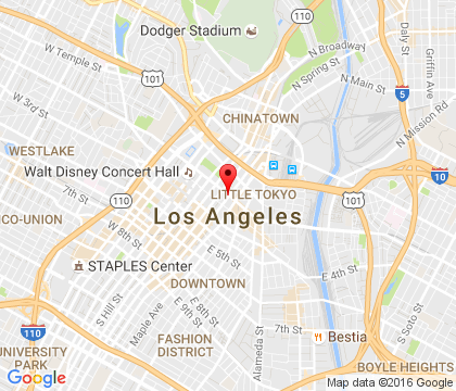 Galaxy Locksmith Store Los Angeles, CA 310-819-4254